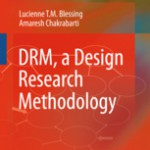 Product-Service System Design Research