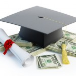 Scholarships and funding