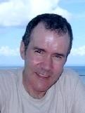 Pierre Johnson