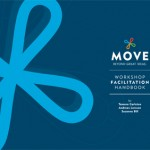 MOVE workshop facilitation handbook