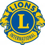 Lions Jarramas stipend for Yasmeen Jaghbeer and Yvonne Motyka