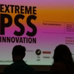 Extreme PSS Innovation 2017/18 completed